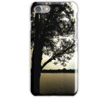 Shade iPhone Case/Skin
