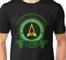 Nidalee - The Bestial Huntress Unisex T-Shirt