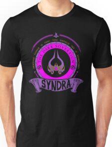 Syndra - The Dark Sovereign Unisex T-Shirt