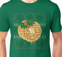 Jolly Waffles T-Shirt