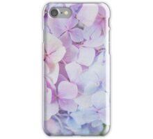 Bloomin' Fabulous iPhone Case/Skin