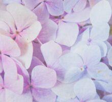 Bloomin' Fabulous Sticker