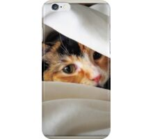 Lil Sneak  iPhone Case/Skin