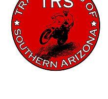 TRS Logo by GrumpyDog