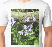 Speedwell Unisex T-Shirt