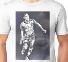 Joel Campbell Unisex T-Shirt