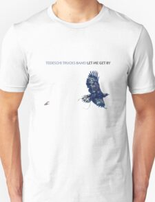 Tedeschi Trucks band 2 Unisex T-Shirt
