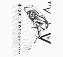 Scorpio - Zodiac Signs Series Kids Clothes