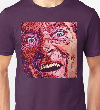 Kenneth Unisex T-Shirt