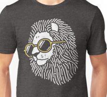 Lion Shirt - Lions Unisex T-Shirt