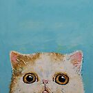 Hello There by Michael Creese