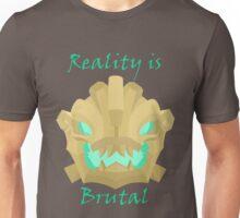 League of Legends (Illaoi) Unisex T-Shirt