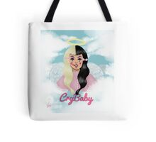 Sippy cup Tote Bag
