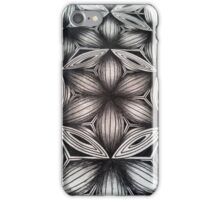 Amplified Flower of Life iPhone Case/Skin