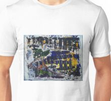 City by the Bay (2011) Unisex T-Shirt