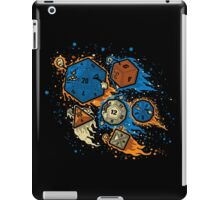 RPG United Remix iPad Case/Skin