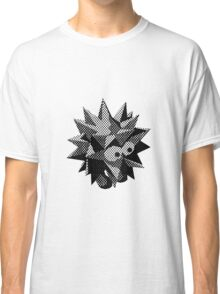 Wee Spiky Classic T-Shirt