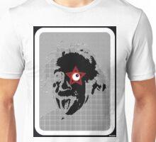Einstein Rocks! Unisex T-Shirt