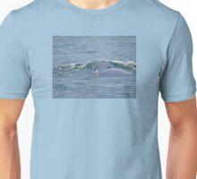 BREATHABILITY! Unisex T-Shirt