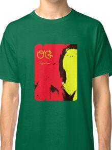 Original Ch**k Classic T-Shirt