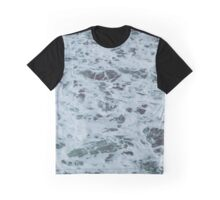 Remedy Graphic T-Shirt