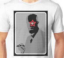 Freud Rocks! Unisex T-Shirt