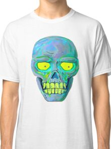 Curse Of The Undead (BORIS) Classic T-Shirt