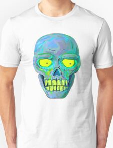 Curse Of The Undead (BORIS) Unisex T-Shirt