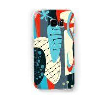 Cosmic Joy Samsung Galaxy Case/Skin
