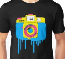 Light Leak Unisex T-Shirt