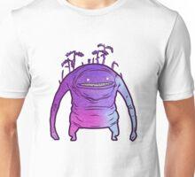Pastel Goobbue Unisex T-Shirt