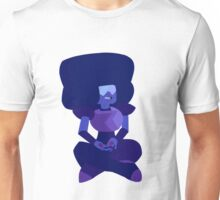 Here Comes a Thought Unisex T-Shirt