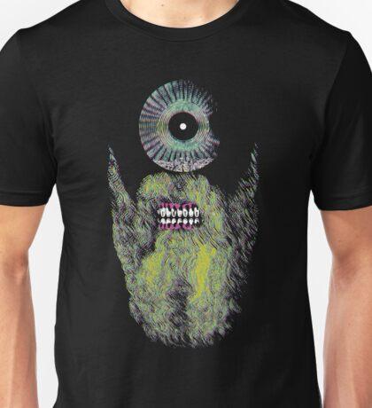 uwtb Unisex T-Shirt