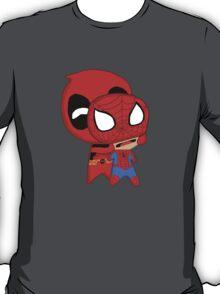 I could always make you smile  T-Shirt