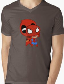 I could always make you smile  Mens V-Neck T-Shirt