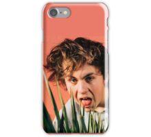 Rat Boy - Jordan Cardy  iPhone Case/Skin