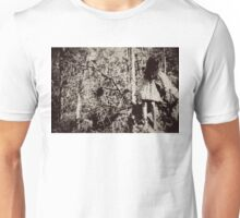 Tobacco Road Unisex T-Shirt