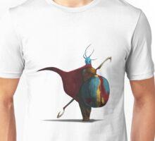 Valka Unisex T-Shirt