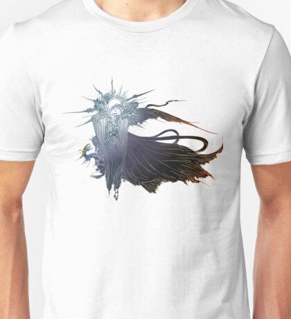 Final Fantasy 15 Unisex T-Shirt