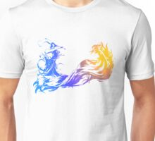 Final Fantasy 10 Unisex T-Shirt