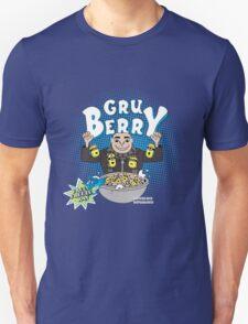 Gru Berry T-Shirt