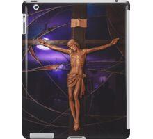 I N R I  iPad Case/Skin