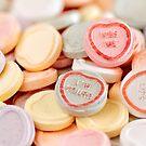 Kiss Me Sugar Lips by Emjay01