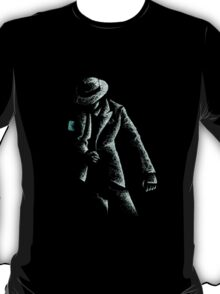 Michael Jackson Smooth Criminal T-Shirt