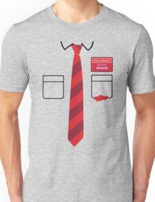 Dead Outfit Unisex T-Shirt