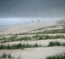 dune runners by Zefira