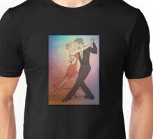 CS Tango Unisex T-Shirt