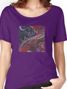 The Joy of Design XXVIII Women's Relaxed Fit T-Shirt