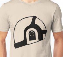 Minimal Guy Manuel Unisex T-Shirt