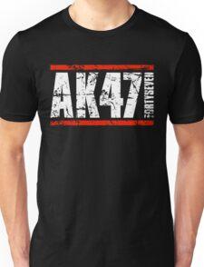 AK47 Unisex T-Shirt
